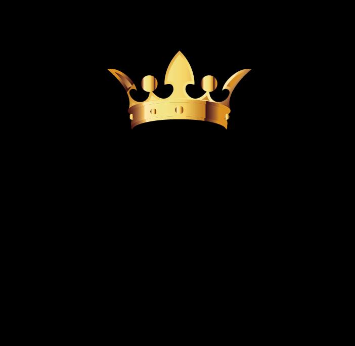 Логотип, Лого, Logo Имерия квестов