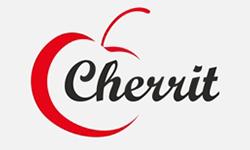 Cherrit