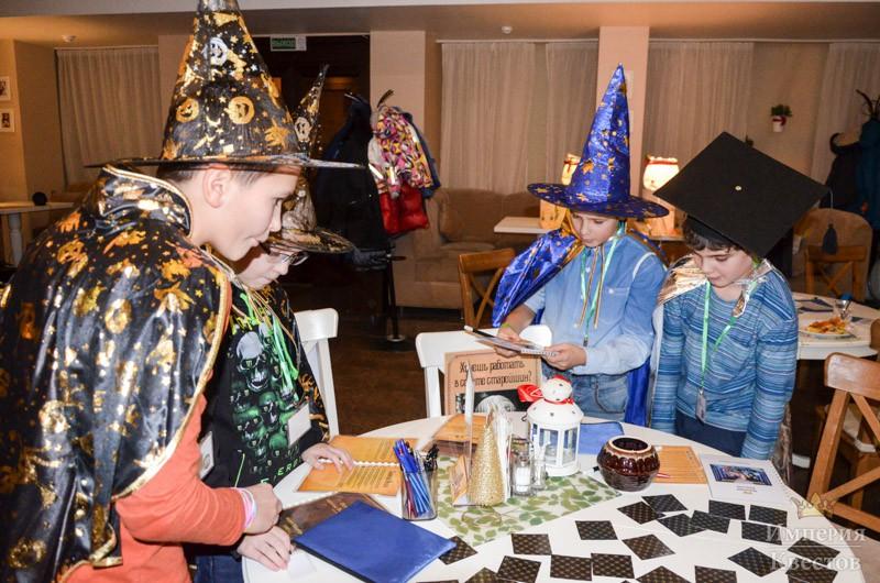Как отметить день рождения ребенка в Минске
