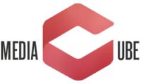 MediaCube