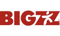 bigzz