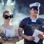 Квест на день рождения в Минске