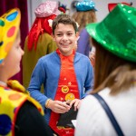 Квест в Минске для школьников