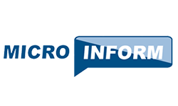 microinform