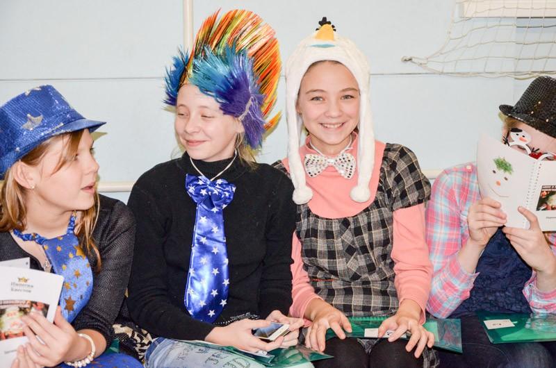 Квесты для детей в Минске