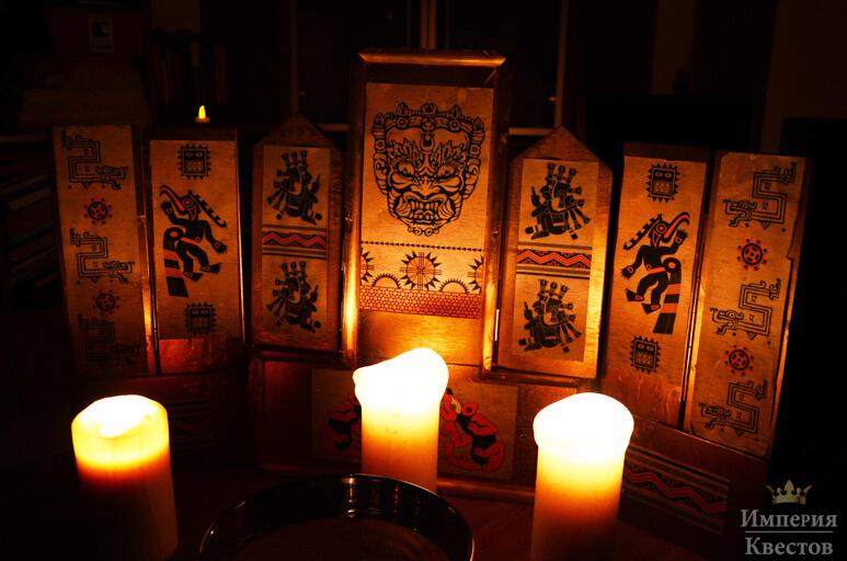 zhivoj-kvest-labirint-demona-dagiona-4