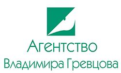 Agentstvo Vladimira Grevcova