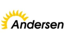 Andersen-soft