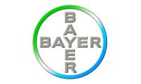 Bayer VR