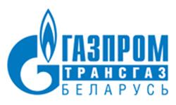 gazpromBel
