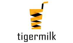 tigermilk
