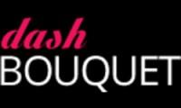 dashbouquet
