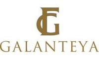 galantea