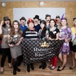 Квесты в Беларуси - Империя квестов