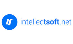 intellectsoft