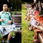 Детская ролевая игра «Турнир Волшебников»