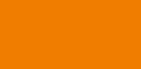 Galileo_Logo_1
