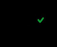Logo Live Place mini
