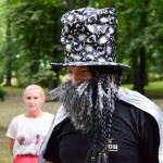 Квест Турнир Волшебников для детей в Минске
